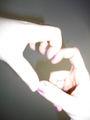 Bibii_92 - Fotoalbum