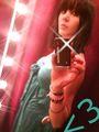 misz_x33 - Fotoalbum