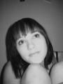 _michaela19_ - Fotoalbum