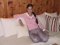 _babe_87 - Fotoalbum