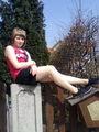 agnes15 - Fotoalbum