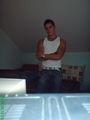 _Michael_88 - Fotoalbum
