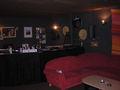 Sickboy1809 - Fotoalbum