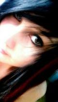_-Misery-_ - Fotoalbum