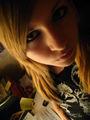 angi__ - Fotoalbum