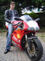 LukasStern_Management - Fotoalbum