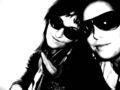 __sunbeam__ - Fotoalbum