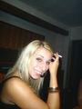 _eleisa_ - Fotoalbum