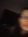 Partygirly_06 - Fotoalbum