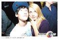 liisaa_x3 - Fotoalbum
