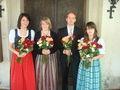 LJ-Offenhausen - Fotoalbum
