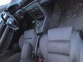 ice_road_trucker - Fotoalbum