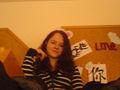 Danie_90 - Fotoalbum
