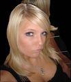 blondchen_001 - Fotoalbum