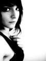 spotzi_ - Fotoalbum