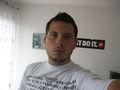 Manuel83 - Fotoalbum