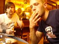 roots_manuva - Fotoalbum