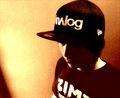 _AnDIo_ - Fotoalbum