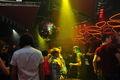 redcross - Fotoalbum