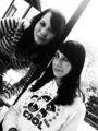 _veRii__ - Fotoalbum