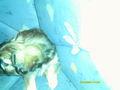 _Tonightgirl_1992 - Fotoalbum