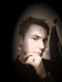 Nick_Spencer - Fotoalbum
