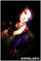 dancingprincess - Fotoalbum
