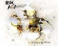 _RiseAgainst_fan - Fotoalbum