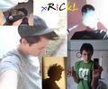 rickl - Fotoalbum