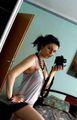 bLondiie_13 - Fotoalbum