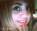 Melania_divinas - Fotoalbum