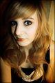 __Leoniie - Fotoalbum