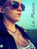 Sarah_5598 - Fotoalbum