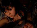 Redbull_95_ - Fotoalbum