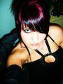 _-Nadine89-_ - Fotoalbum