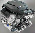 BMW_M3_Freak - Fotoalbum