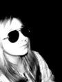 buzii_x3 - Fotoalbum