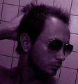 e_royal - Fotoalbum