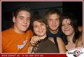 richi_90 - Fotoalbum