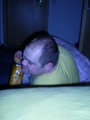 Antialkoholiker - Fotoalbum