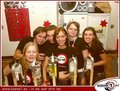 groschi - Fotoalbum