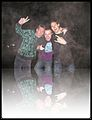 lukas555 - Fotoalbum