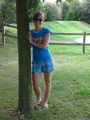--Angelsandy-- - Fotoalbum