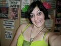 Tequila_Girl333 - Fotoalbum