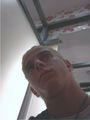 Saad_core_18 - Fotoalbum