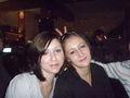 little_mouse_steyr - Fotoalbum