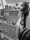 moses-records - Fotoalbum