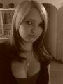 _Playgirl_16_ - Fotoalbum