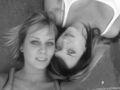 vero_02 - Fotoalbum