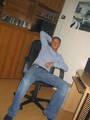 manuel_00 - Fotoalbum